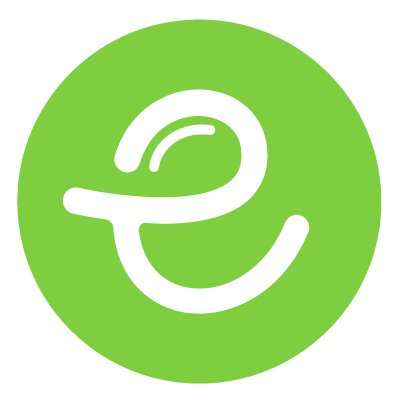 eachthing.com