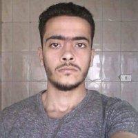 @3i4zMOY6OEkQ3RF