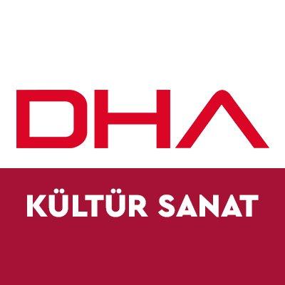 DHA Kültür Sanat