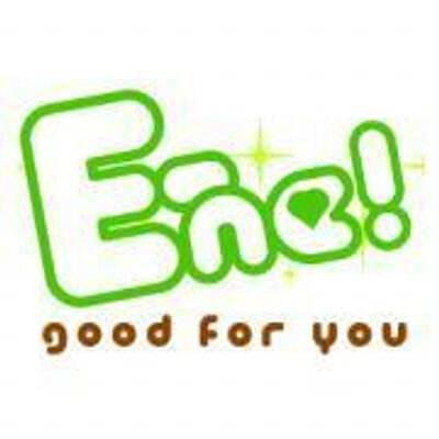 FMヨコハマ 「E-ne!」 | Social Profile