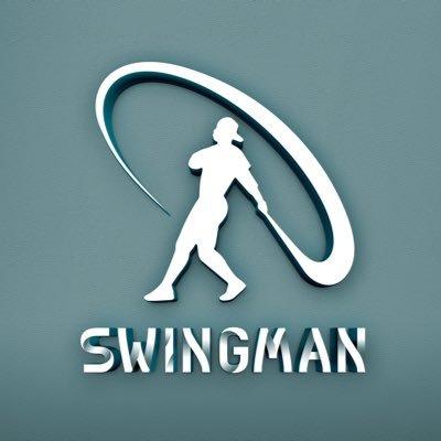 Swingman Baseball