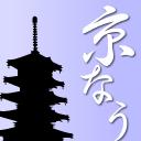 京なう Social Profile