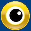 igossip Social Profile