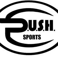 @push_sports
