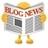 BlogNews_it