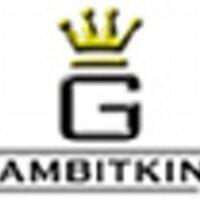 GambitKing.com Team | Social Profile