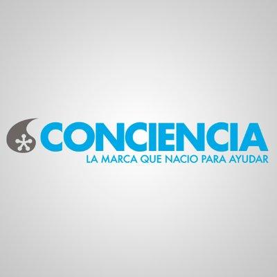 CONCIENCIA_