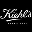 Kiehl's India