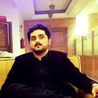 @Asifkudezai