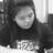 @Samantha_Tan_