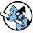 BlueDogPosters profile