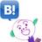 yamacot_bkm