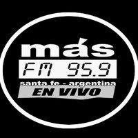masfm959