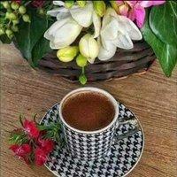 @syra_ahmd