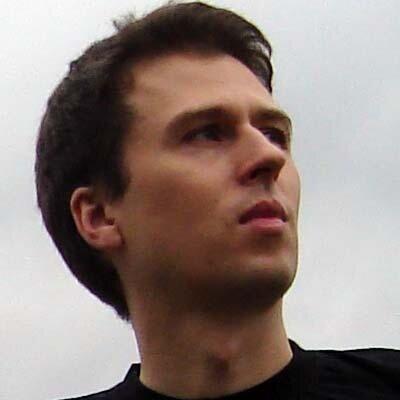 Ernes Durakovic | Social Profile