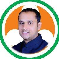 @PawanJaiswalinc