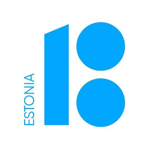 Gateway to Estonia