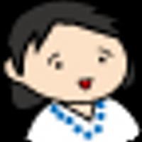藤井さやか | Social Profile