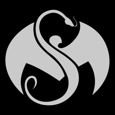 Strange Music Inc