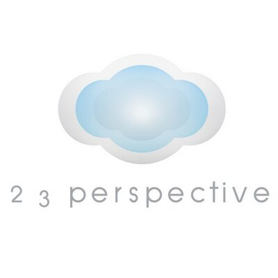 2 3 Perspective