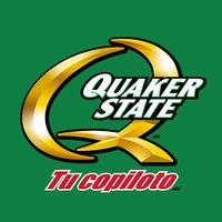quakerstate_mx