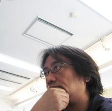 小林清志の画像 p1_4
