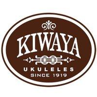@kiwaya_uke