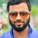 SM Mehdi Akram