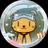 The profile image of tobita_guide