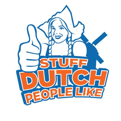 Stuff Dutch Like
