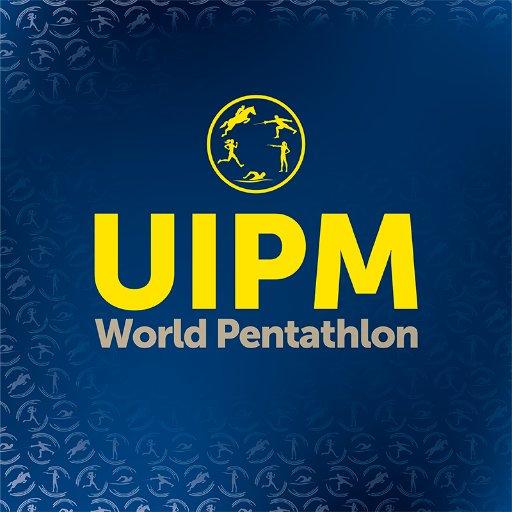 UIPM - World Pentathlon