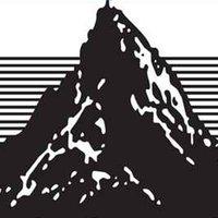 avalanche_edin