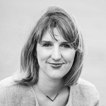 Helen Kensett