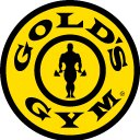 Gold's Gym Perú