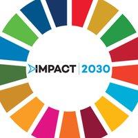 impact2030