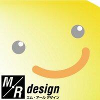 Mari Takahashi   Social Profile