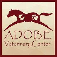 @AdobeVetCenter