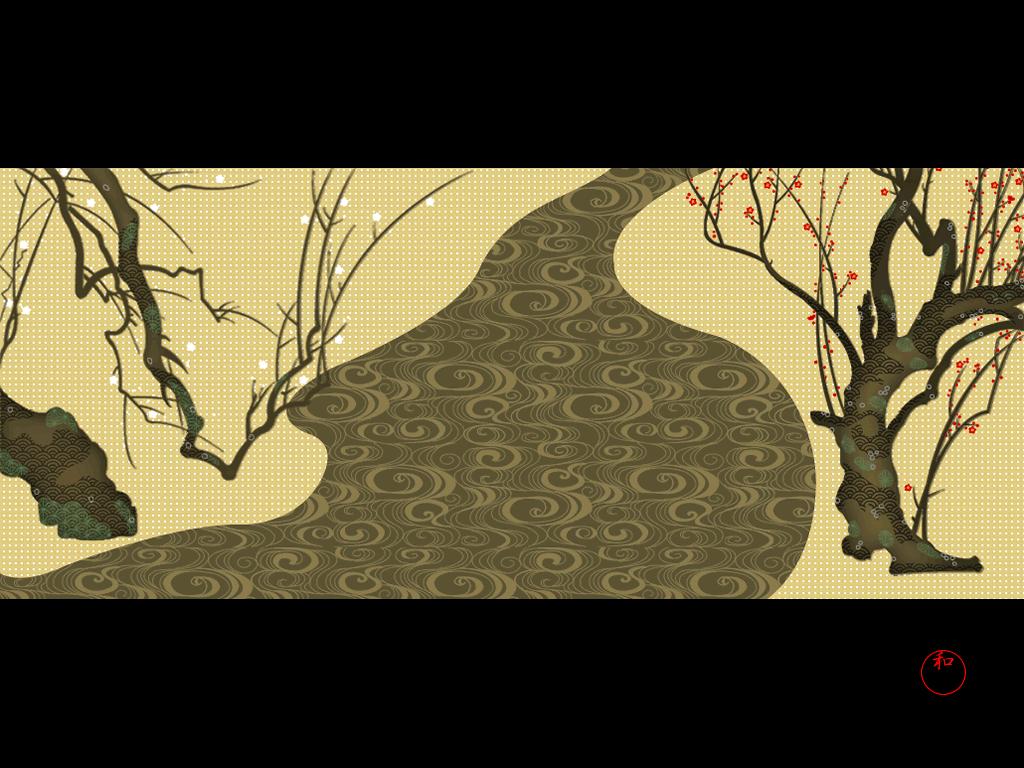 岡島秀樹の画像 p1_38