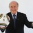 Blatter normal