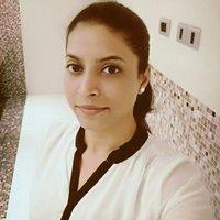 @Swa_Rana