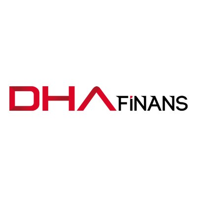 DHA Finans