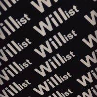 @willistmen