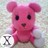 @Pinkbears_Bass