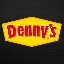 Denny's El Salvador