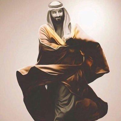 محمد بن لاحق