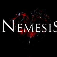 @nemesisvip