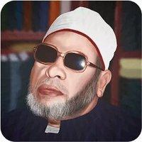 sermons_Islamic