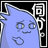 nanato_710