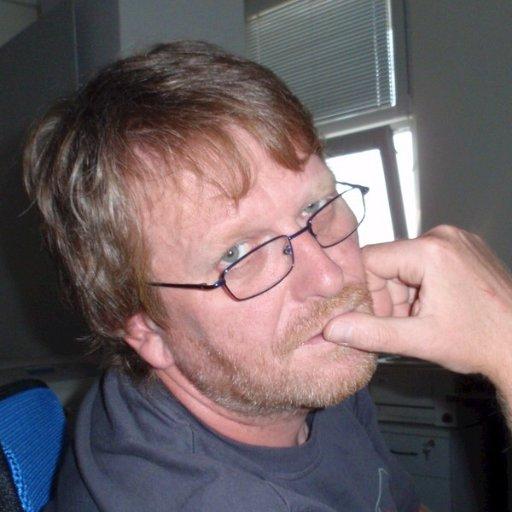 Bronislav Černý