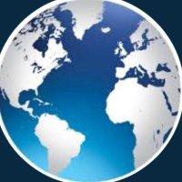 World News International